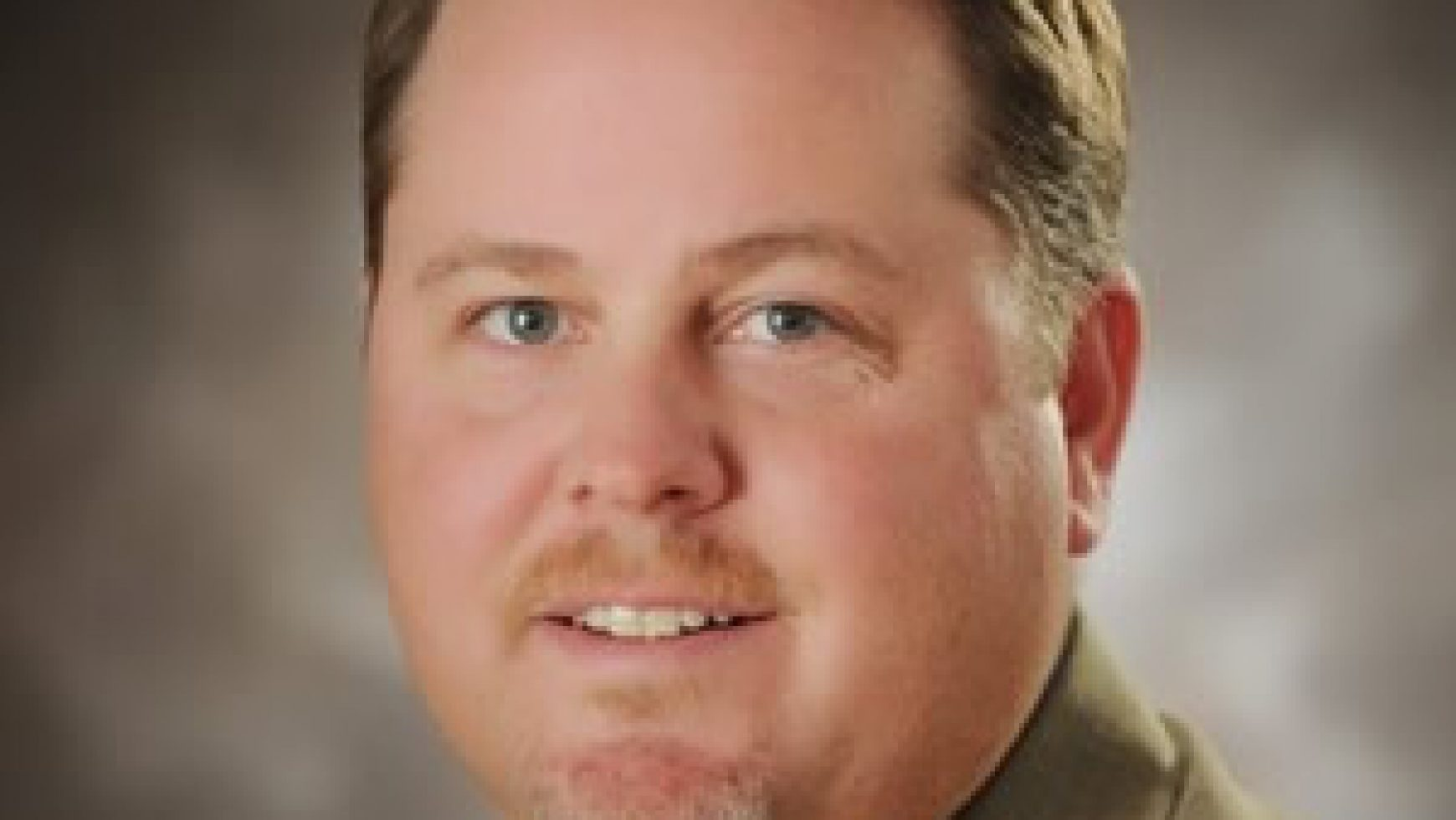 Bill Lawfield