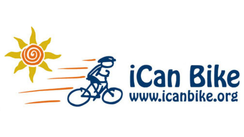 2019 iCanShine Bike Camp