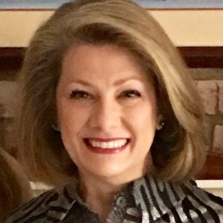 Susan Cloeter