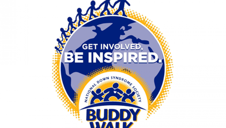 2018 Buddy Walk