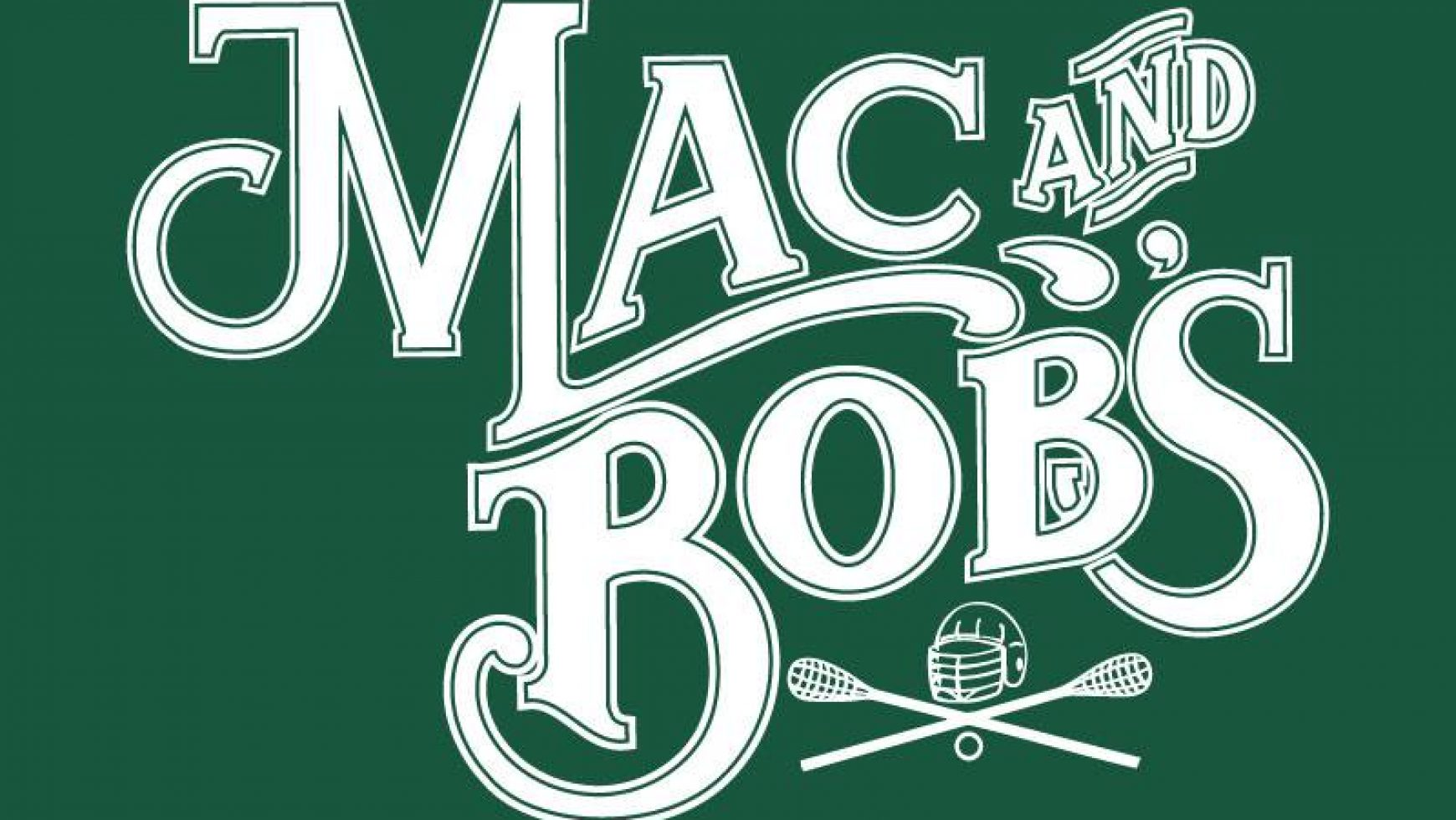 28th Annual Mac & Bob's Benefit Golf Tournament Canceled