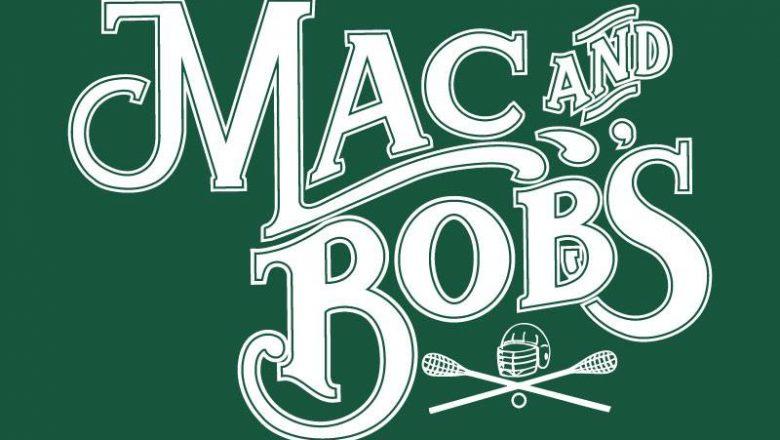 28th Annual Mac & Bob's Benefit Golf Tournament
