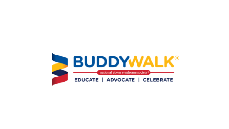 2021 DSAR Virtual Buddy Walk